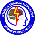 logo hps biru